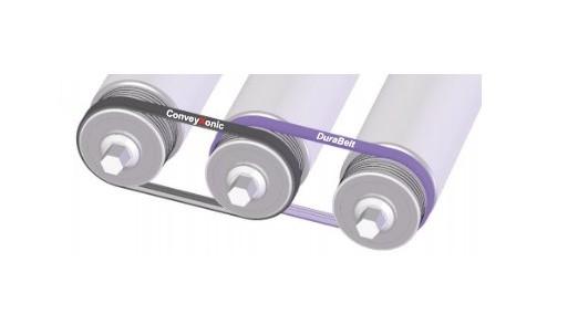 Roller Belt