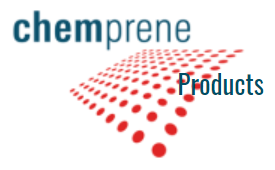 Chemprene Inc. Logo