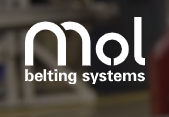 Mol Belting Systems Logo